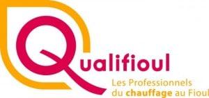 Qualifioul 2016