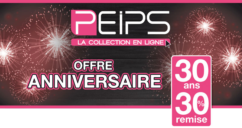 offre_PEIPS