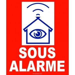 panneau-sous-alarme